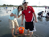 2009-7-26 兒童區/ 香山刮瓜樂(2):P1000693.jpg