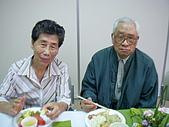 2010-5-9母親節餐宴(弟兄主廚):DSCN3783.jpg