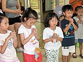 2010-8-15兒童主日學:990815主日 016.jpg