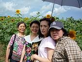 2009-6-20-梅岡區&梅英區郊遊:P1000345.jpg