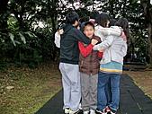 2011-1-29天生贏家(青少年寒假營)-2:1000129天生贏家 050.jpg