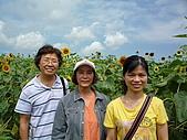 2009-6-20-梅岡區&梅英區郊遊:P1000346.jpg