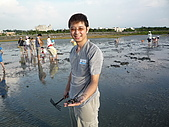 2009-7-26 兒童區/ 香山刮瓜樂(2):P1000694.jpg