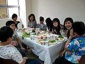 2010-5-9母親節音樂會--浸禮--餐宴--媽媽SPA:ALIM0225.jpg