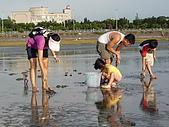 2009-7-26 兒童區/ 香山刮瓜樂(2):P1000697.jpg