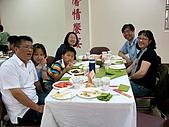 2010-5-9母親節音樂會--浸禮--餐宴--媽媽SPA:ALIM0226.jpg