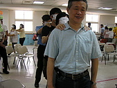 2009-5-2家庭生活營(2):P1010024.jpg