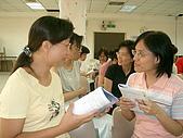 2009-6-13新家人關懷訓練:980613新家人關懷訓練 (13)--幸福指南演練.jpg