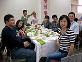 2010-5-9母親節音樂會--浸禮--餐宴--媽媽SPA:ALIM0227.jpg