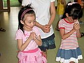 2010-8-15兒童主日學:990815主日 017.jpg