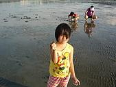 2009-7-26 兒童區/ 香山刮瓜樂(2):P1000701.jpg