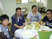 2010-5-9母親節餐宴(弟兄主廚):DSCN3785.jpg