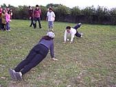2010-12-11少契家庭生活營:991211d親子活動 (90).JPG