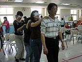 2009-5-2家庭生活營(2):P1010025.jpg