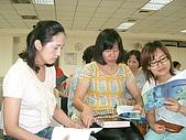 2009-6-13新家人關懷訓練:980613新家人關懷訓練 (15)--幸福指南演練.jpg