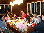 2010-12-11少契家庭生活營:991211e點心--晚餐 (02).JPG
