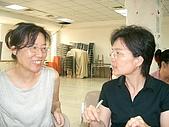 2009-6-13新家人關懷訓練:980613新家人關懷訓練 (16)--幸福指南演練.jpg