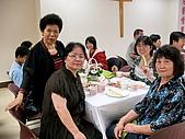 2010-5-9母親節音樂會--浸禮--餐宴--媽媽SPA:ALIM0228.jpg