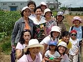 2009-6-20-梅岡區&梅英區郊遊:P1000359.jpg