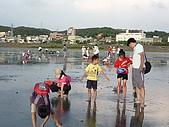 2009-7-26 兒童區/ 香山刮瓜樂(2):P1000704.jpg