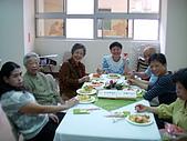 2010-5-9母親節餐宴(弟兄主廚):DSCN3786.jpg