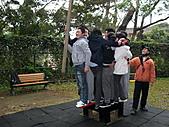 2011-1-29天生贏家(青少年寒假營)-2:1000129天生贏家 055.jpg