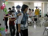 2009-5-2家庭生活營(2):P1010026.jpg