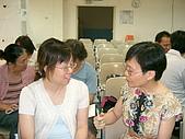 2009-6-13新家人關懷訓練:980613新家人關懷訓練 (17)--幸福指南演練.jpg