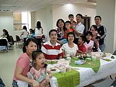 2010-5-9母親節音樂會--浸禮--餐宴--媽媽SPA:ALIM0229.jpg