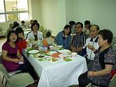 2010-5-9母親節餐宴(弟兄主廚):DSCN3787.jpg