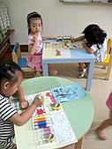 2010-8-15兒童主日學:990815主日 018.jpg