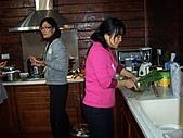 2010-12-11少契家庭生活營:991211e點心--晚餐 (03).JPG