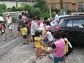 2009-7-26 兒童區/ 香山刮瓜樂:IMG_5545.jpg