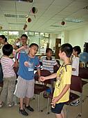 2010-7/6-7/9夢想飛颺快樂營:ALIM0515.jpg