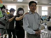 2009-5-2家庭生活營(2):P1010027.jpg
