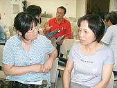 2009-6-13新家人關懷訓練:980613新家人關懷訓練 (18)--幸福指南演練.jpg