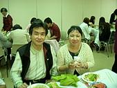 2010-5-9母親節餐宴(弟兄主廚):DSCN3791.jpg