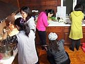 2010-12-11少契家庭生活營:991211e點心--晚餐 (07).JPG