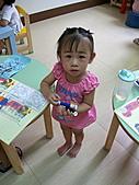 2010-8-15兒童主日學:990815主日 019.jpg