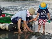 2009-7-26 兒童區/ 香山刮瓜樂(2):P1000717.jpg