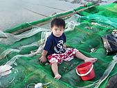 2009-7-26 兒童區/ 香山刮瓜樂(2):P1000721.jpg