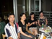 2010-9-21素玲區賞月:990921賞月 002.jpg