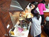 2010-12-11少契家庭生活營:991211e點心--晚餐 (08).JPG