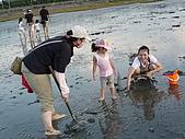 2009-7-26 兒童區/ 香山刮瓜樂(2):P1000723.jpg