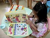 2010-8-15兒童主日學:990815主日 020.jpg