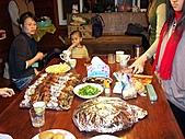 2010-12-11少契家庭生活營:991211e點心--晚餐 (10).JPG