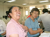 2009-6-13新家人關懷訓練:980613新家人關懷訓練 (22)--幸福指南演練.jpg