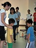 2010-7/6-7/9夢想飛颺快樂營:ALIM0518.jpg