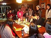 2010-12-11少契家庭生活營:991211e點心--晚餐 (12).JPG
