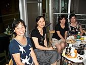 2010-9-21素玲區賞月:990921賞月 003.jpg